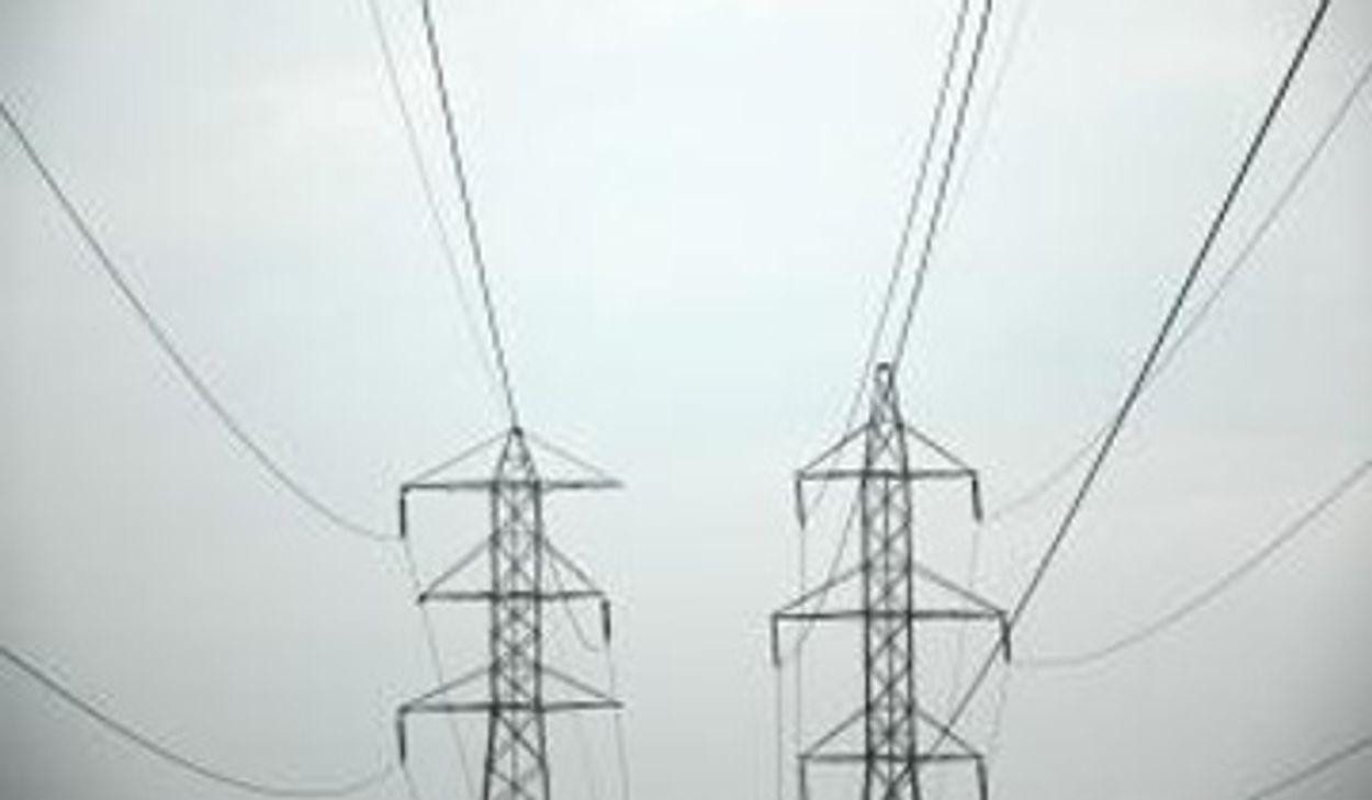 Afbeelding van Energieverbruik op recordhoogte