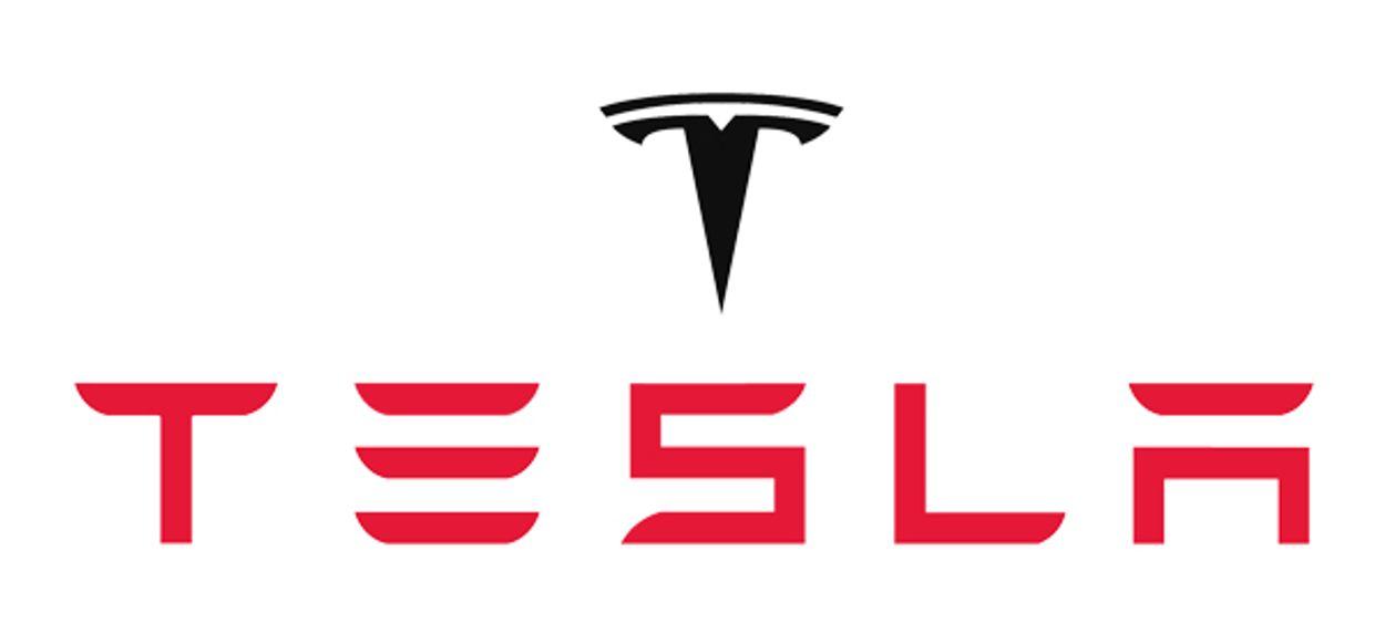 Afbeelding van Zelfrijdende Tesla stap verder