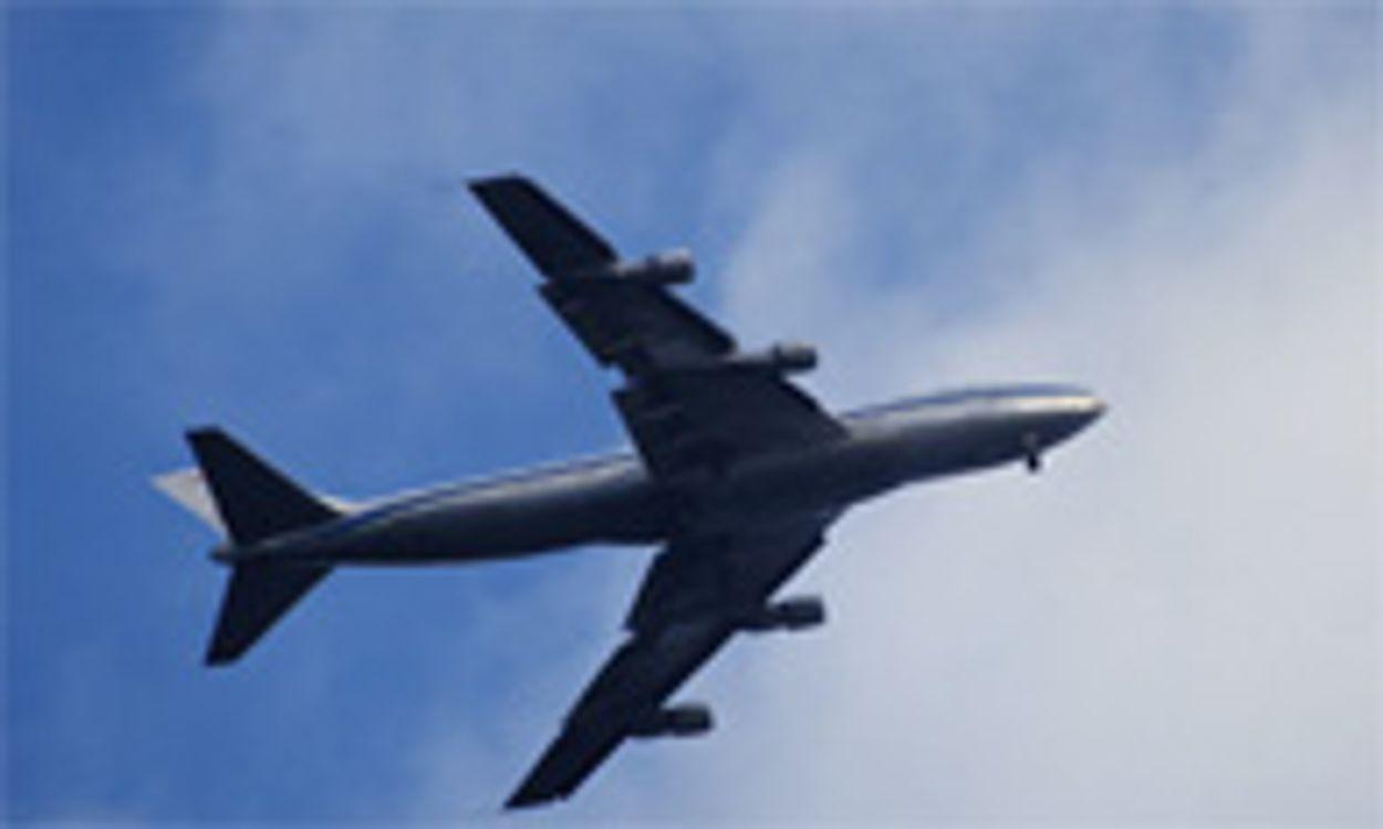 Afbeelding van KLM gaat concurrentie aan met prijsvechters