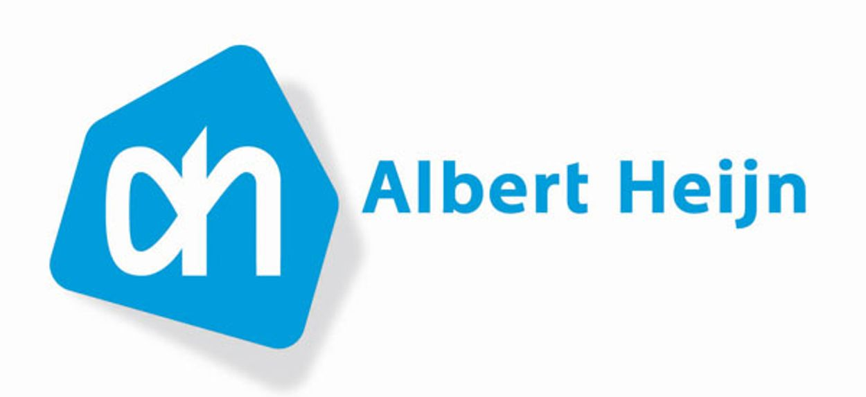 Afbeelding van Meer producten van Albert Heijn in internetassortiment