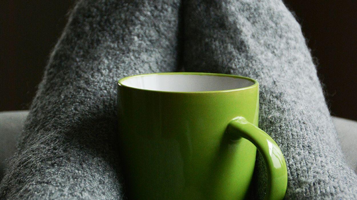 Afbeelding van Geluidsnorm maakt warmtepomp te duur