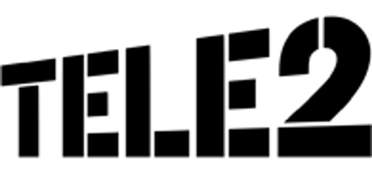 Afbeelding van Tele2 laat klant doorbetalen na abonnementsbeëindiging