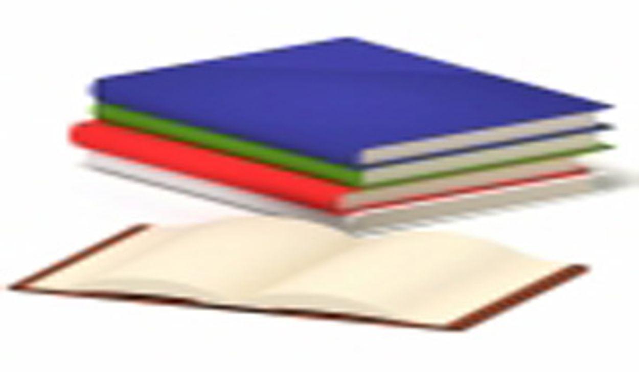 Afbeelding van 'Studiebrochures fout en misleidend'