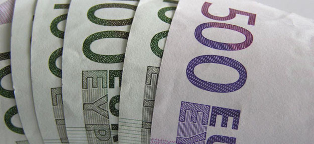 Afbeelding van Zaterdag in Kassa: Honderden euro's betalen voor selectieprocedure