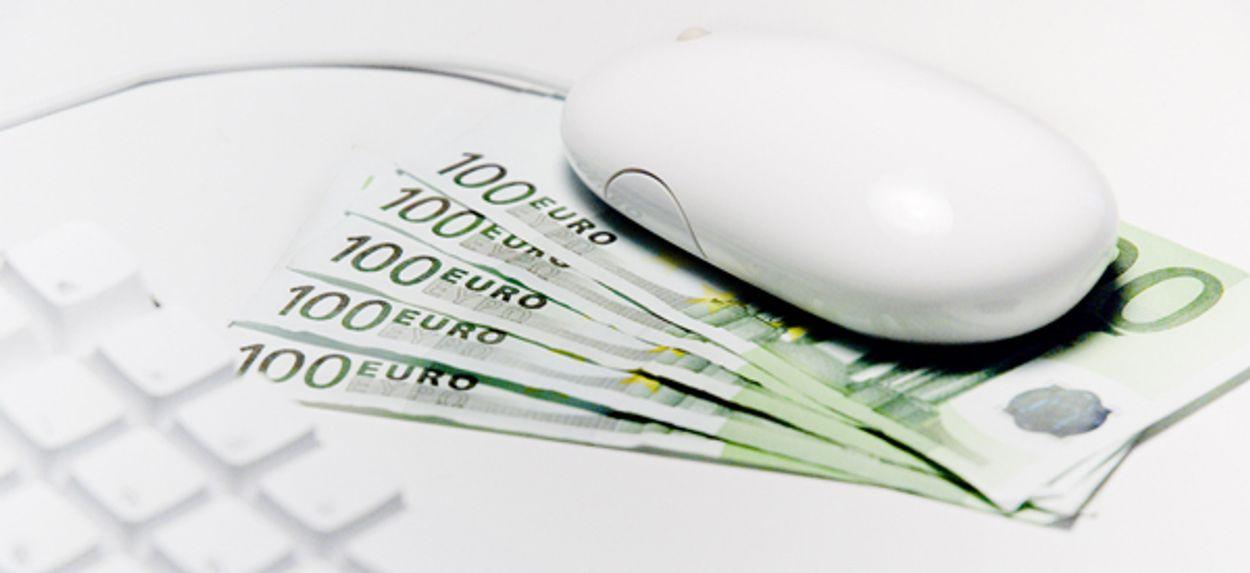 Afbeelding van ABN en Rabo: internetbankieren werkt