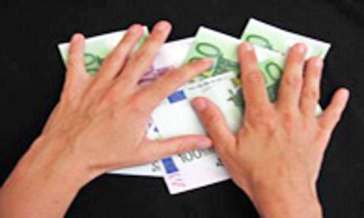 Afbeelding van AFM: banken komen zorgplicht niet na