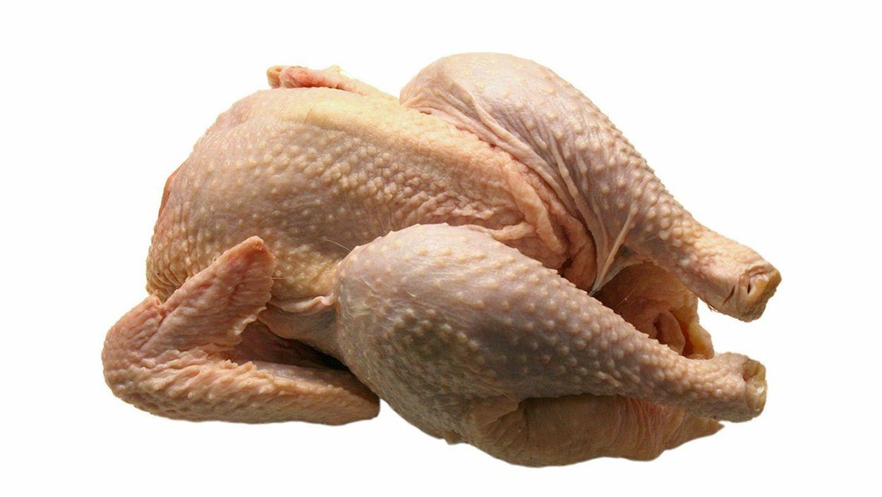 Afbeelding van AH mag claim 'vitalere' kip niet meer gebruiken