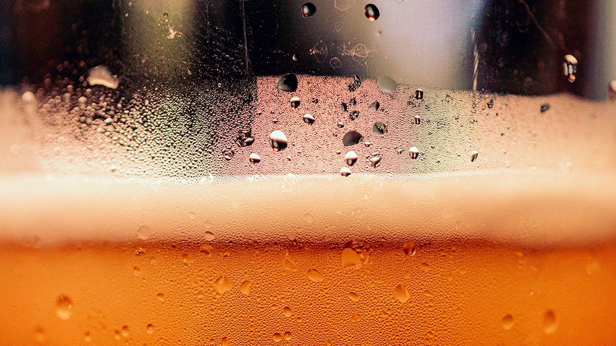 Afbeelding van Test: Wat is het lekkerste IPA biertje uit de supermarkt?