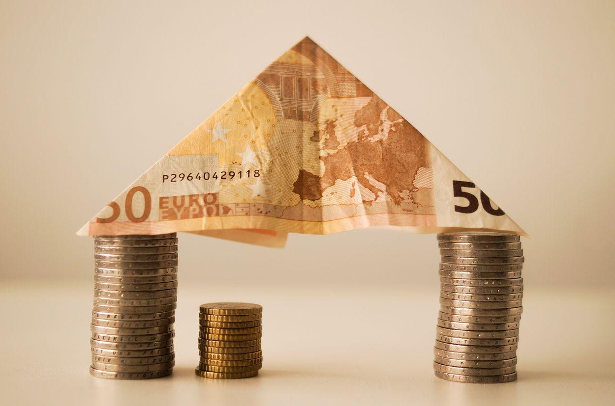 Afbeelding van Huizenprijzen stijgen harder dan gedacht