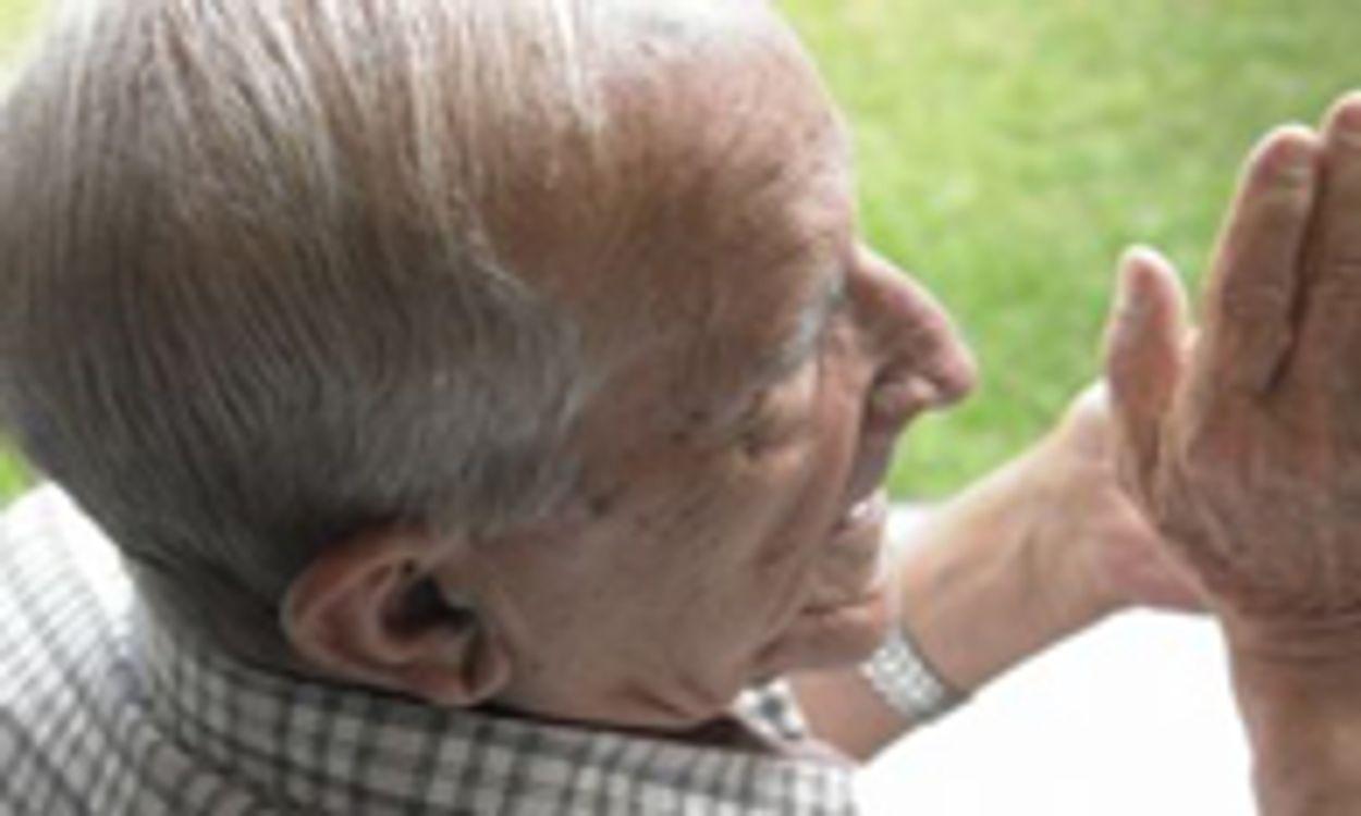 Afbeelding van Aantal hoogbejaarden zonder kinderen stijgt