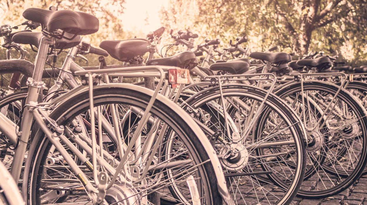 Afbeelding van Tientallen klachten over niet-geleverde fietsen van BikeDepot