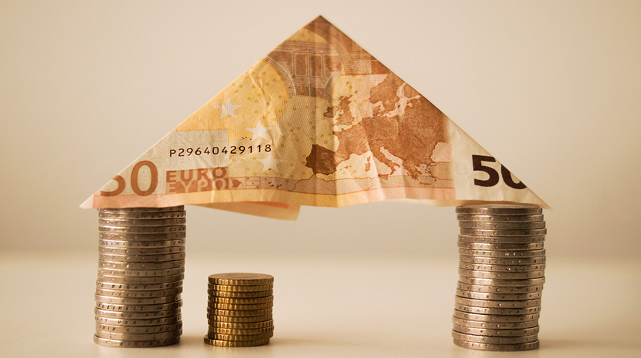 Afbeelding van VEH verwacht betalingsproblemen bij aflossingsvrije hypotheek