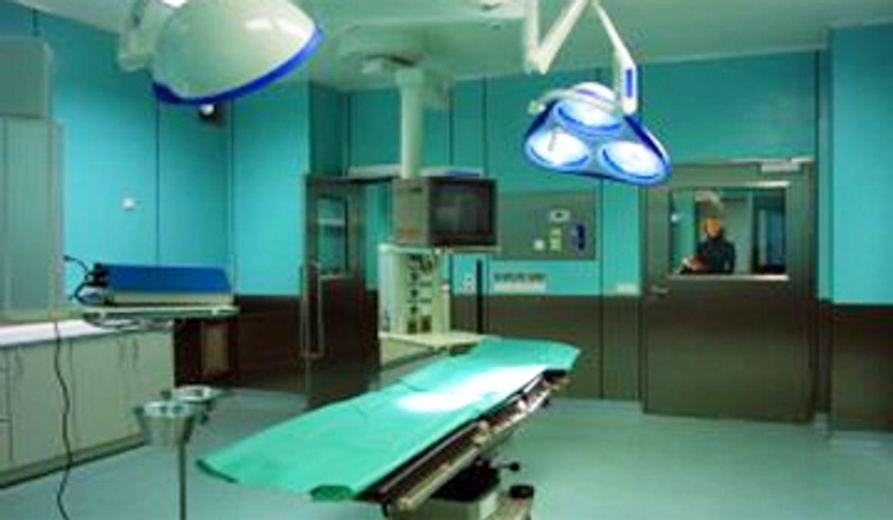 Afbeelding van 'Miljard aan onnodige declaraties ziekenhuizen'