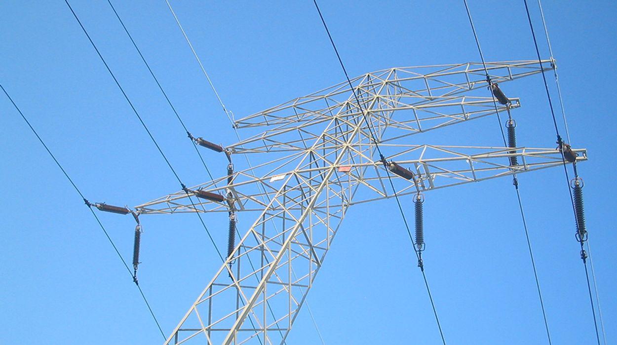 Afbeelding van Telefonische verkoop door energiecowboys