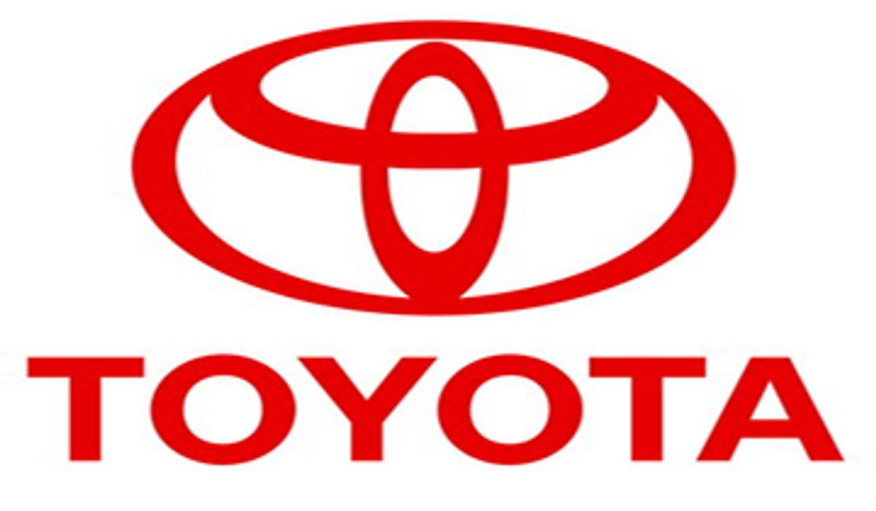 Afbeelding van Toyota roept 6606 auto's in Nederland terug