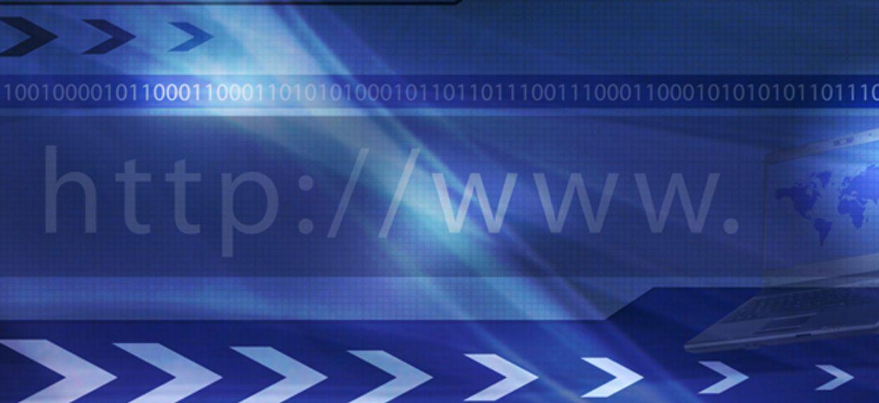 Afbeelding van 'Meer interesse in snel breedbandinternet'