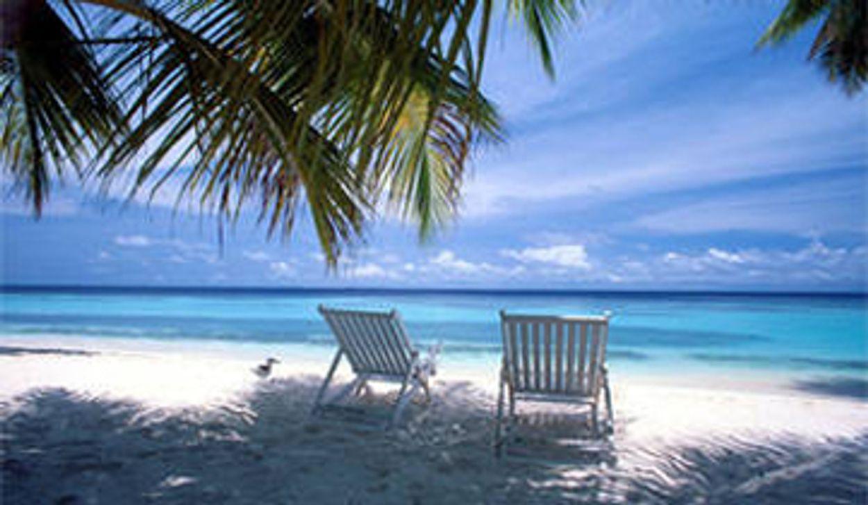 Afbeelding van Vakantiegeld minder vaak besteed aan vakantie