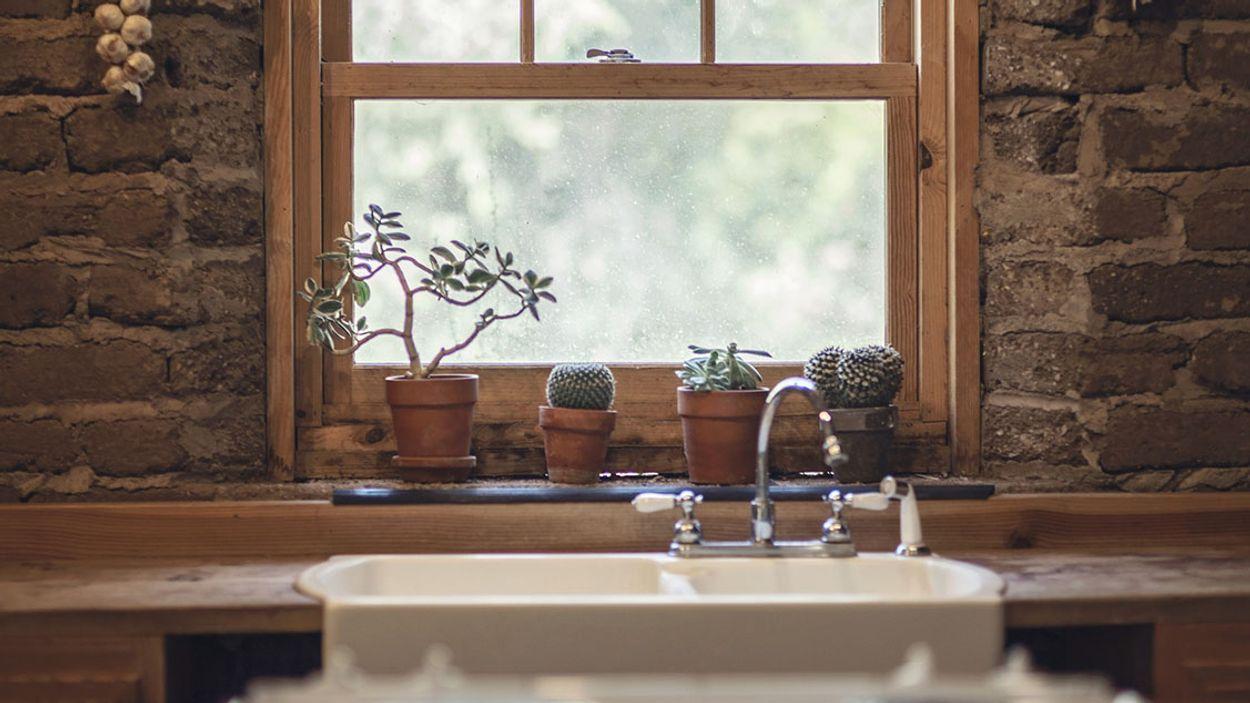 Afbeelding van 'Huis kopen moeilijk voor Jan Modaal'
