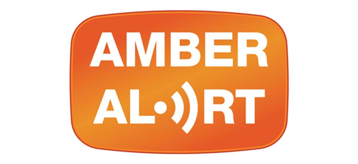 Afbeelding van 2 miljoen Nederlanders volgen Amber Alert