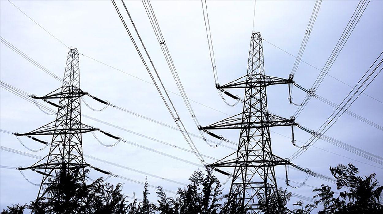 Afbeelding van Zaterdag in Kassa: Consumenten betalen meer energiebelasting dan bedrijven