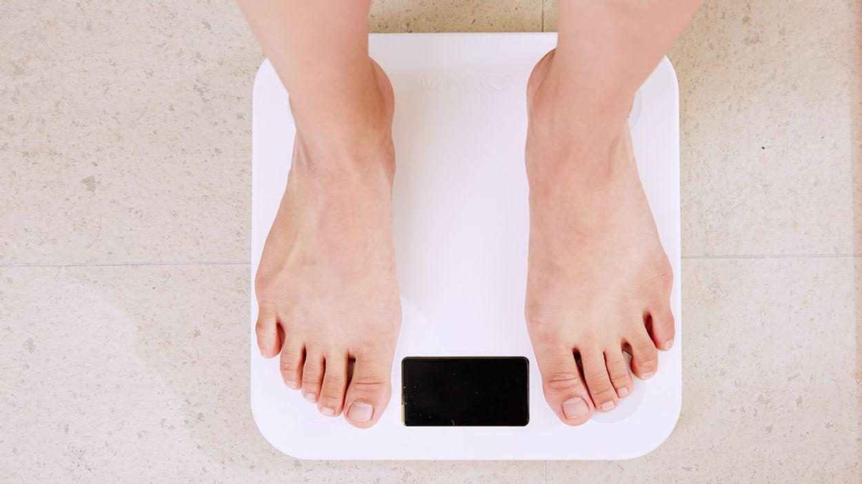 Afbeelding van Dieettrends: wat werkt wel en niet?