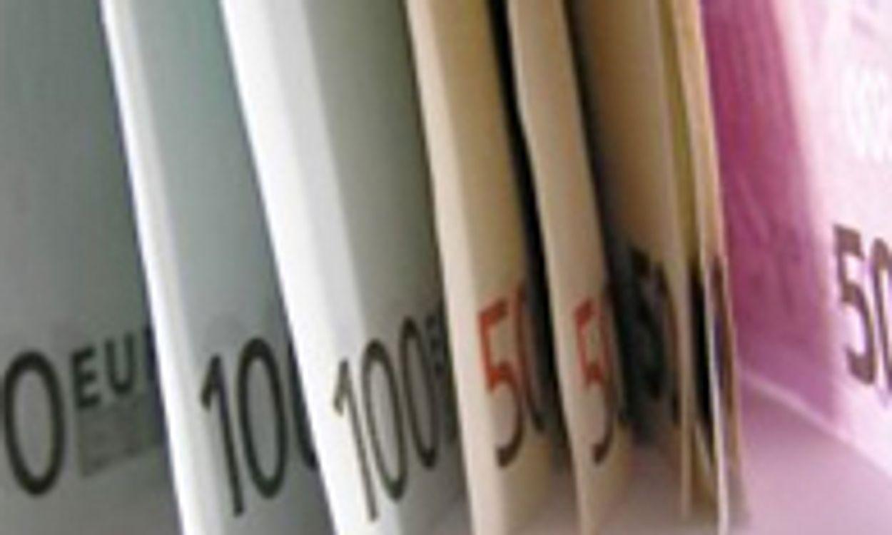 Afbeelding van Boete voor O&B Finance Nederland B.V. vanwege colportage
