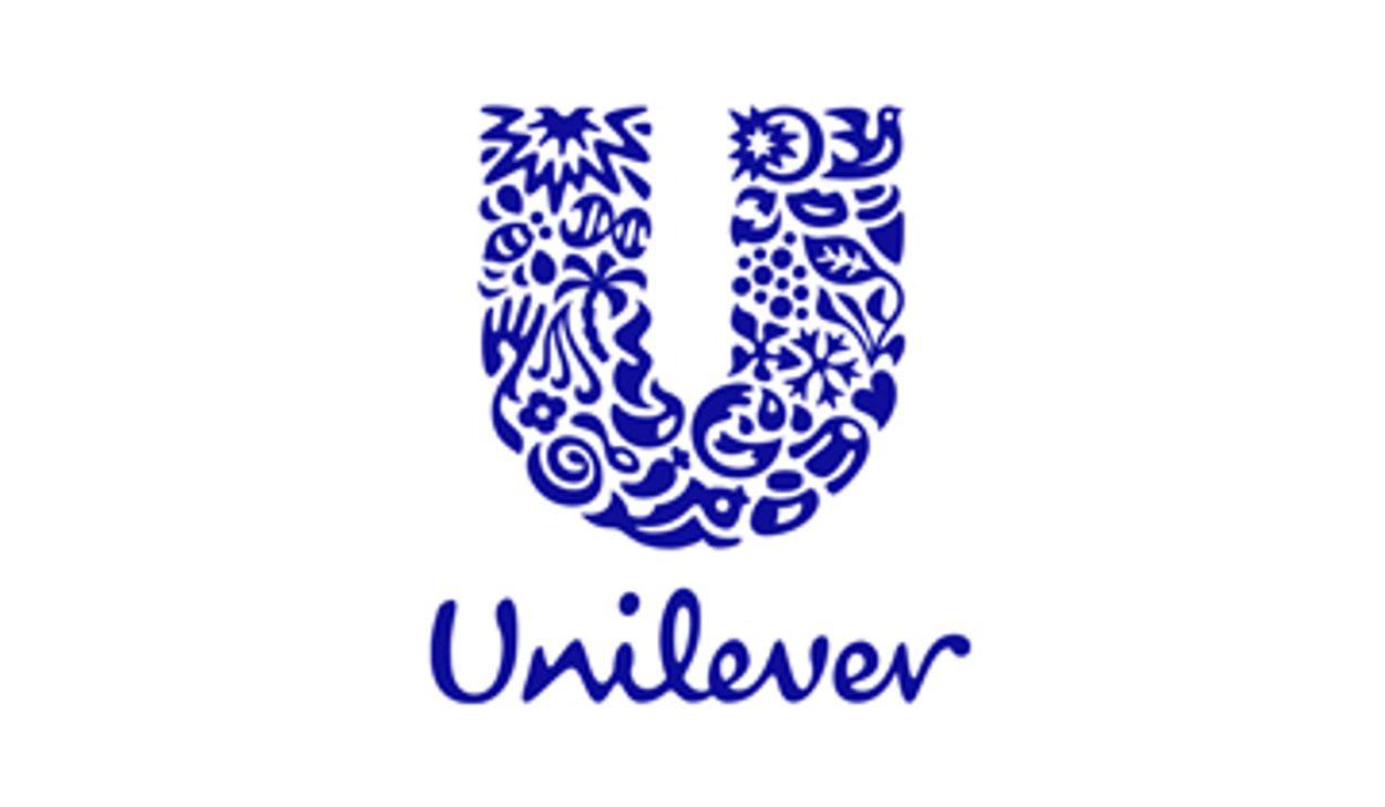 Afbeelding van Consument wint van levensmiddelengigant Unilever