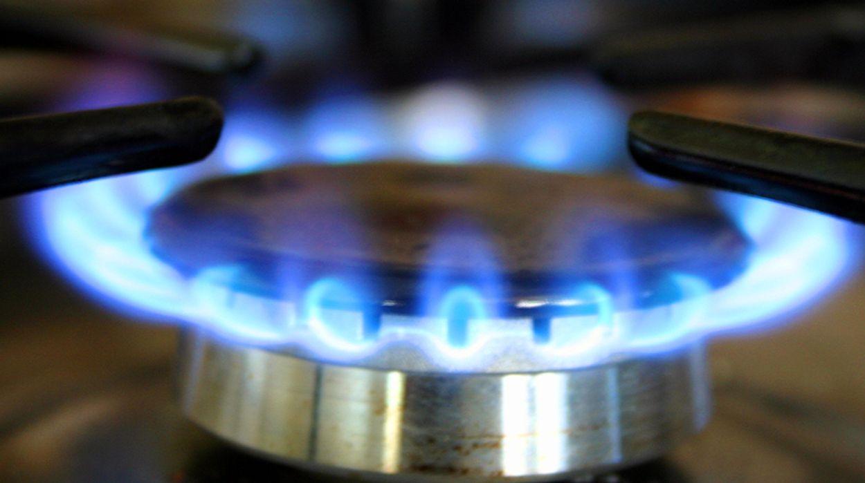 Afbeelding van Belasting op gas en elektra stijgt enorm