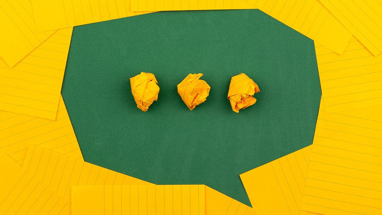Afbeelding van (Telefoon)gesprekken opnemen: wat mag wel en wat niet?