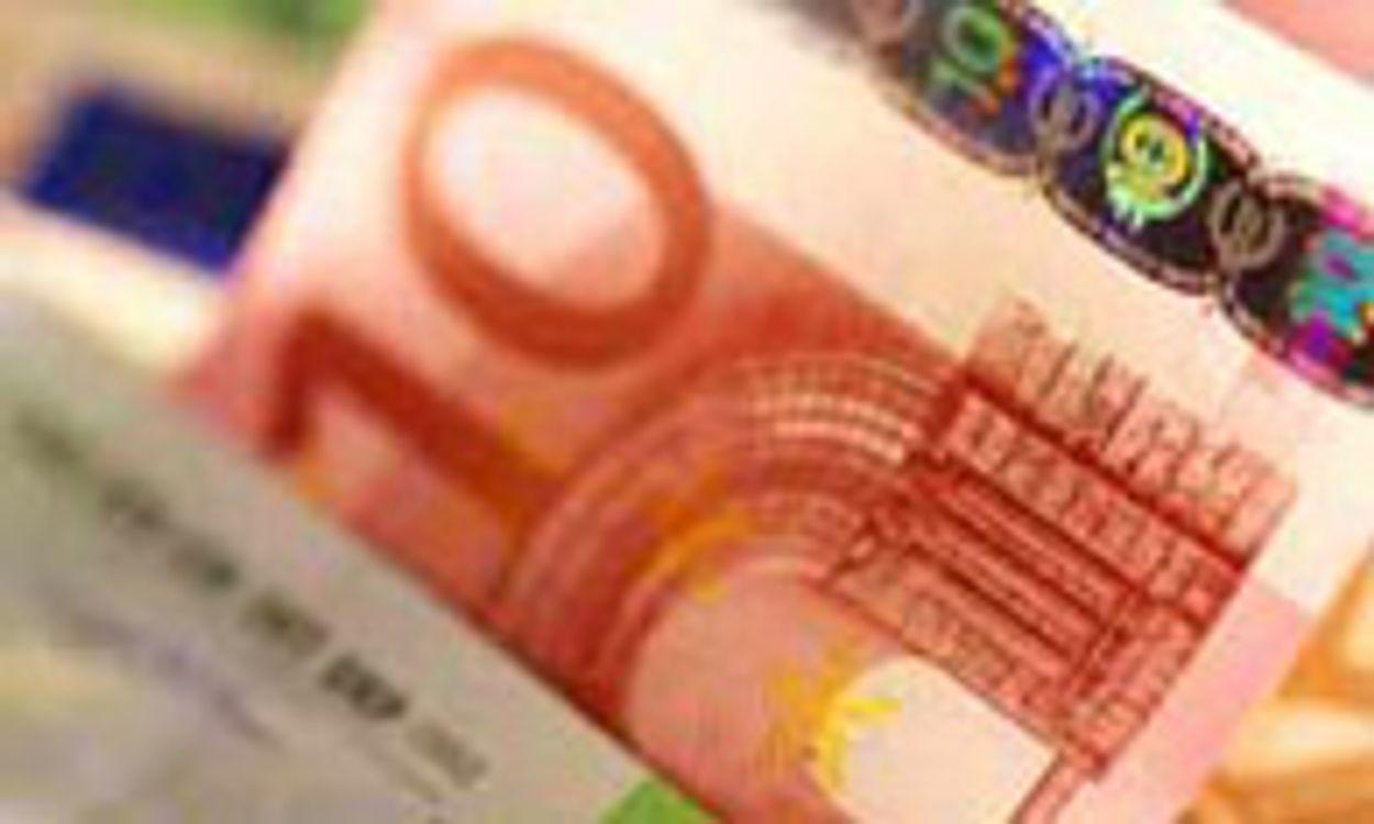 Afbeelding van Ombudsman Financiële Dienstverlening: Jan Wolter Wabeke