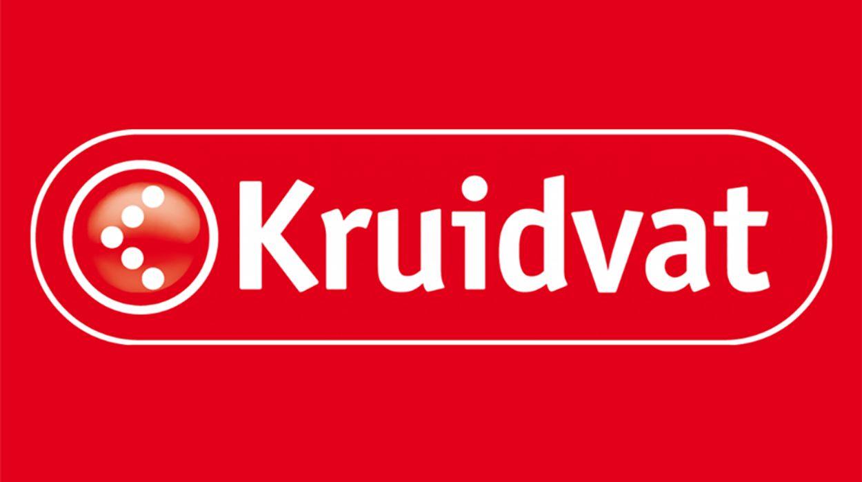 Afbeelding van Waarschuwing Kruidvat voor kinderpuzzels