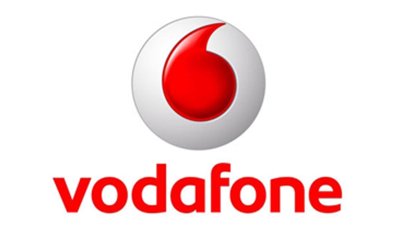 Afbeelding van Vodafone past afluisteren voicemail aan
