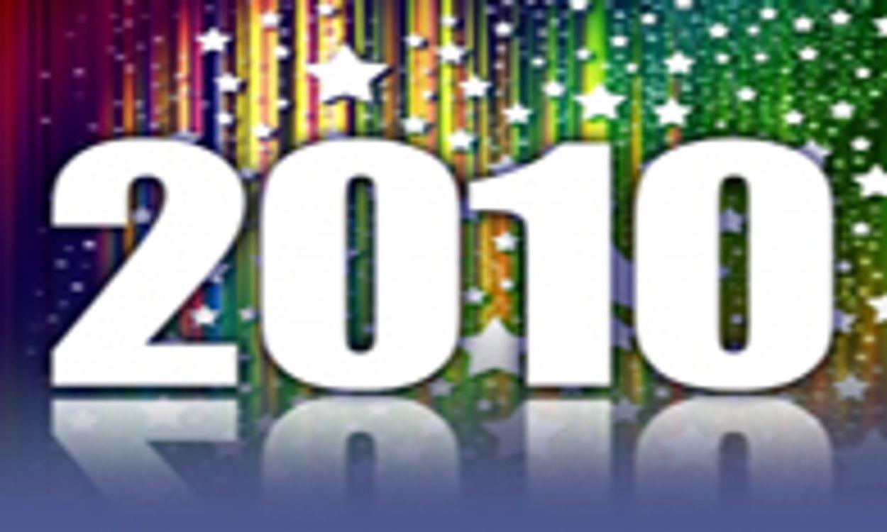 Afbeelding van Wat verandert er voor de consument in 2010?