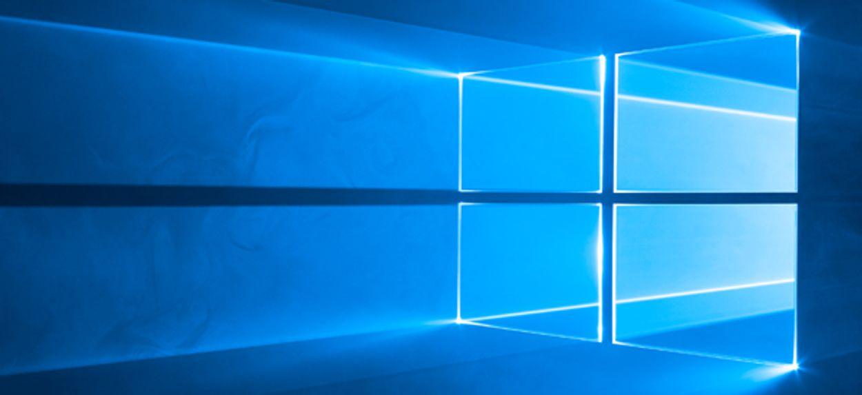 Afbeelding van 'Windows 10 met privacy in achterhoofd ontwikkeld'