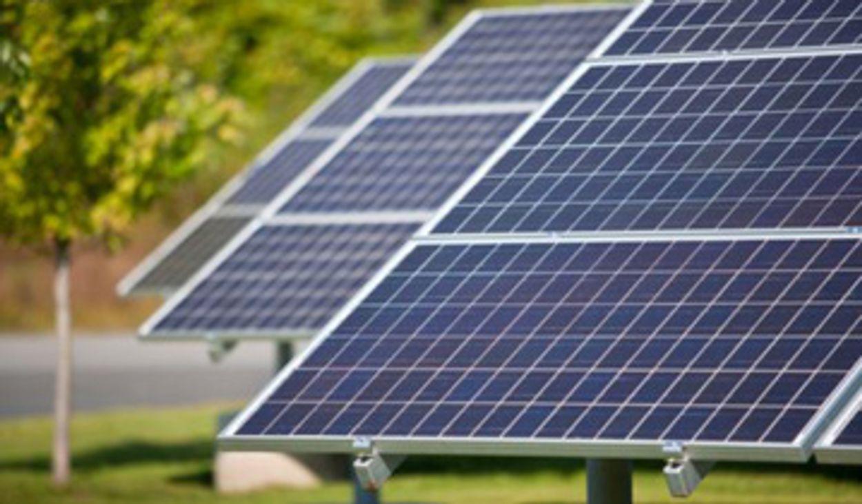 Afbeelding van Duurzame energie vergt miljarden investering