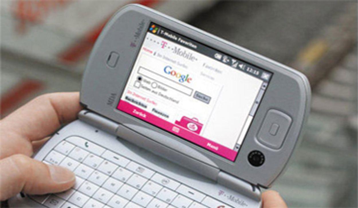 Afbeelding van KPN: mobiel internet wordt duurder