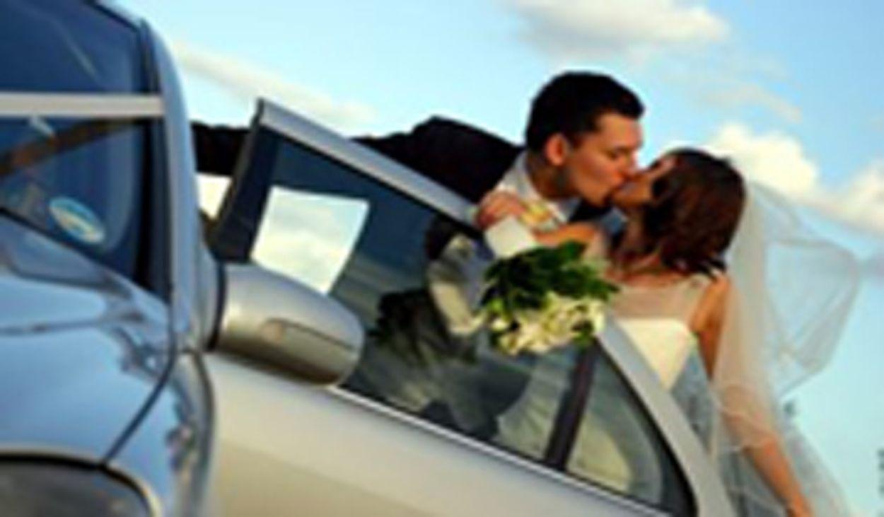 Afbeelding van Huwelijk populair bij jongeren