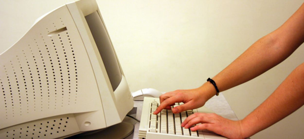Afbeelding van Opstelten: 'alles gedaan tegen computervirus'