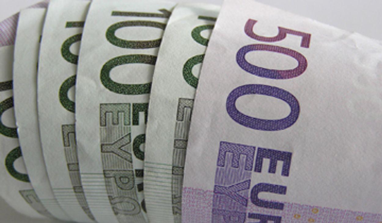Afbeelding van Zaterdag in Kassa: Consumenten betalen te veel rente door te hoge rente-opslag