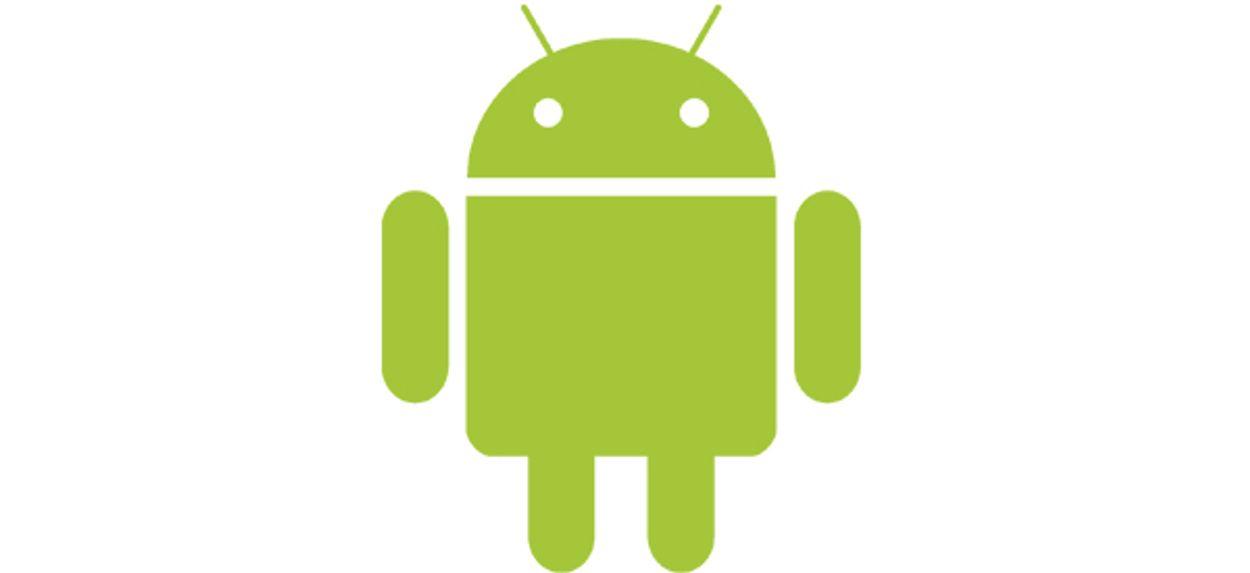 Afbeelding van Lekken in Android vaak veroorzaakt door smartphonefabrikant