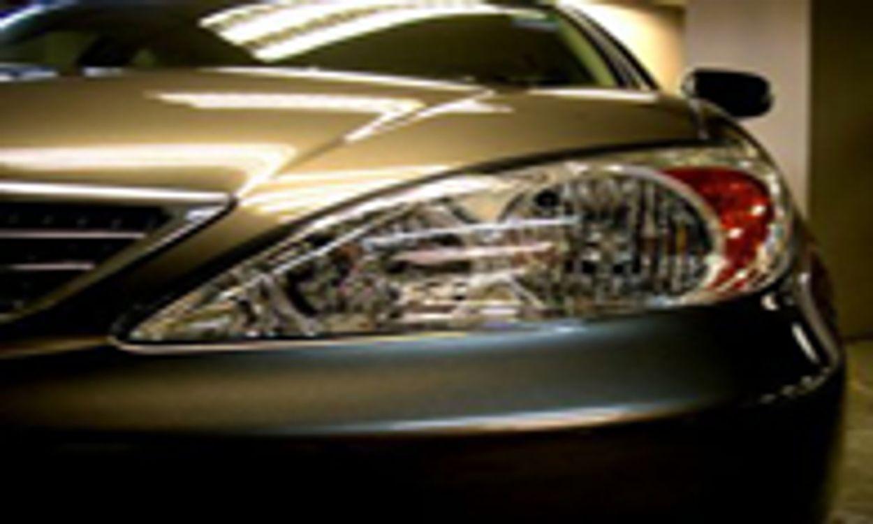 Afbeelding van Toyota roept eerste model Prius terug