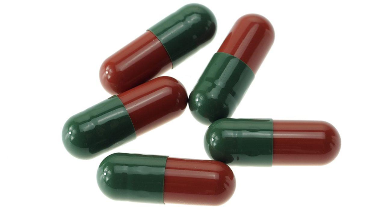 Afbeelding van Zaterdag in Kassa: Steeds meer bijwerkingen bekend bij maagzuurremmers