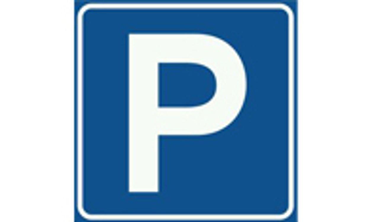 Afbeelding van Uren gratis parkeren in Utrecht door storing