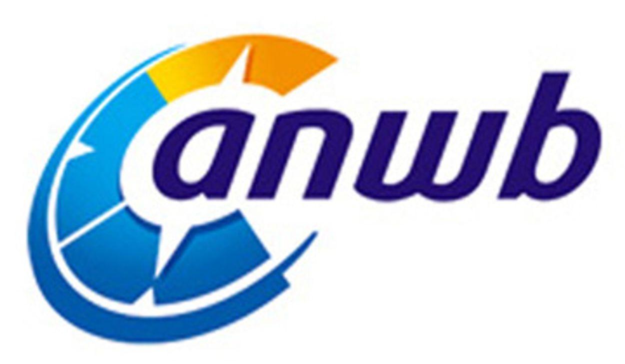 Afbeelding van ANWB Kampeerdagen markeren begin seizoen