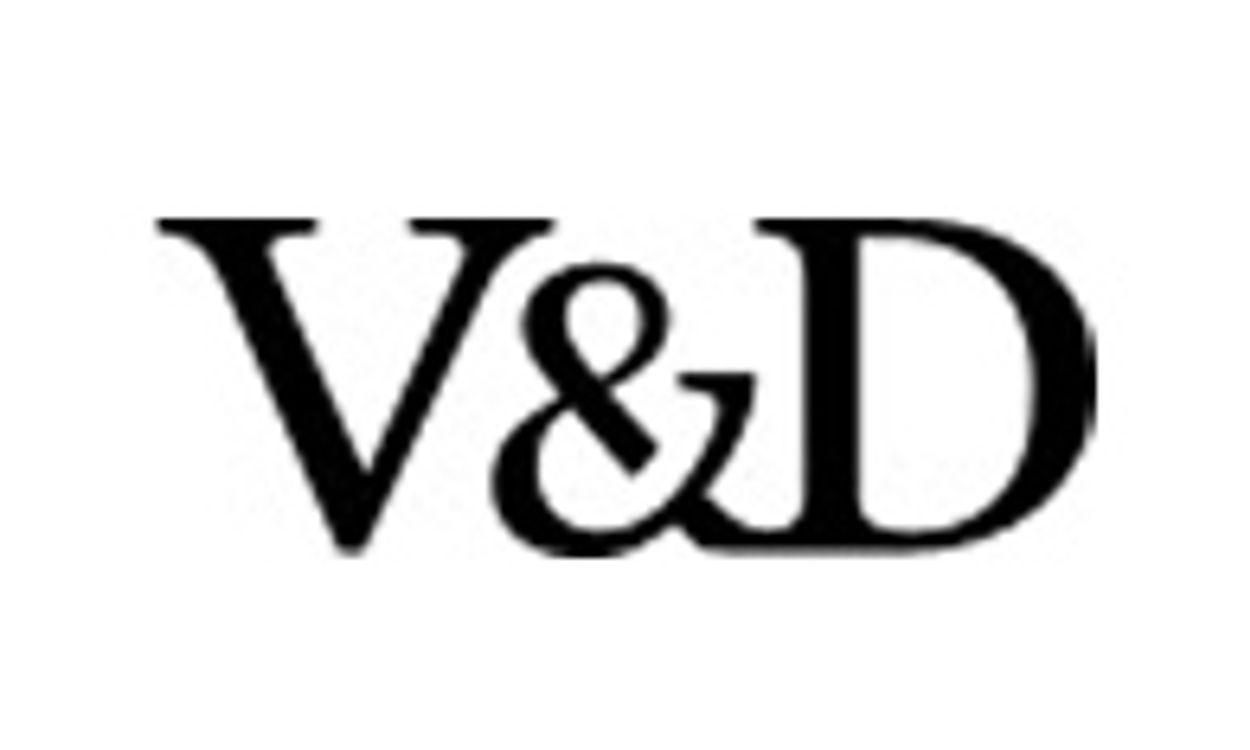 Afbeelding van V&D roept voerbakjes terug