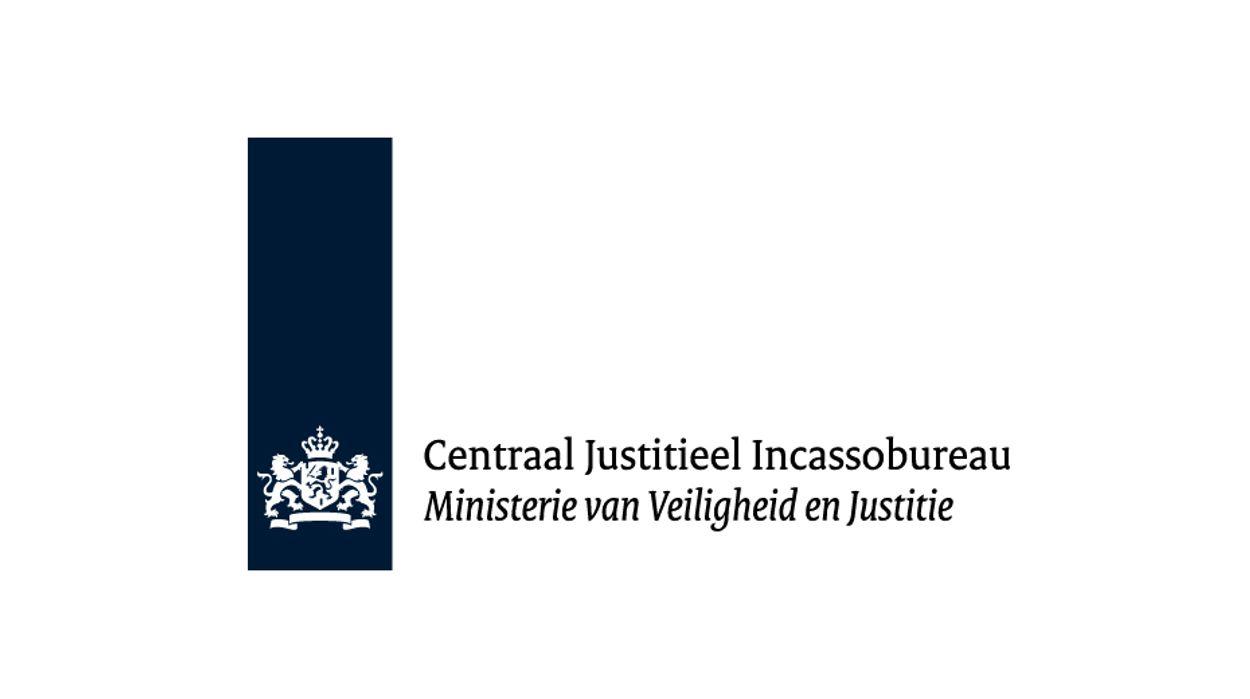 Afbeelding van CJIB: Trap niet in nepmails met verkeersboetes