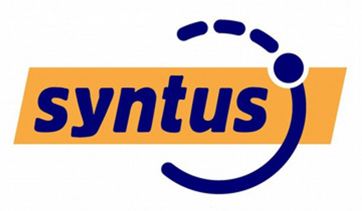 Afbeelding van Boete voor vervoerder Syntus