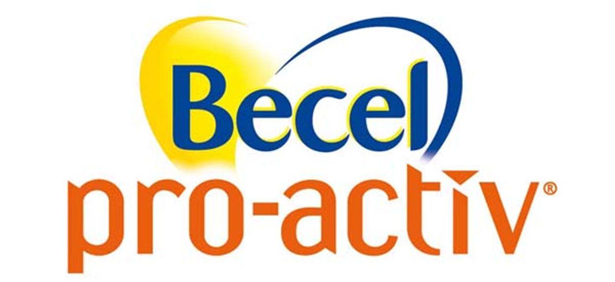 Afbeelding van Foodwatch: Becel pro-activ uit de schappen