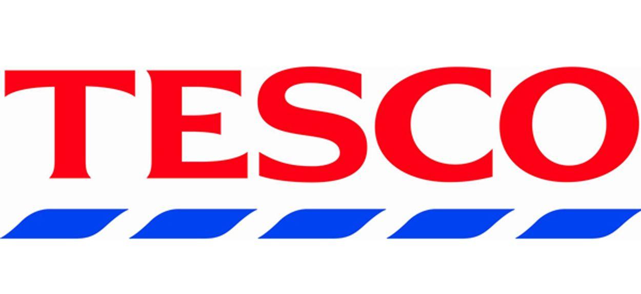 Afbeelding van Britse supermarktketen Tesco maakt weggooicijfers openbaar