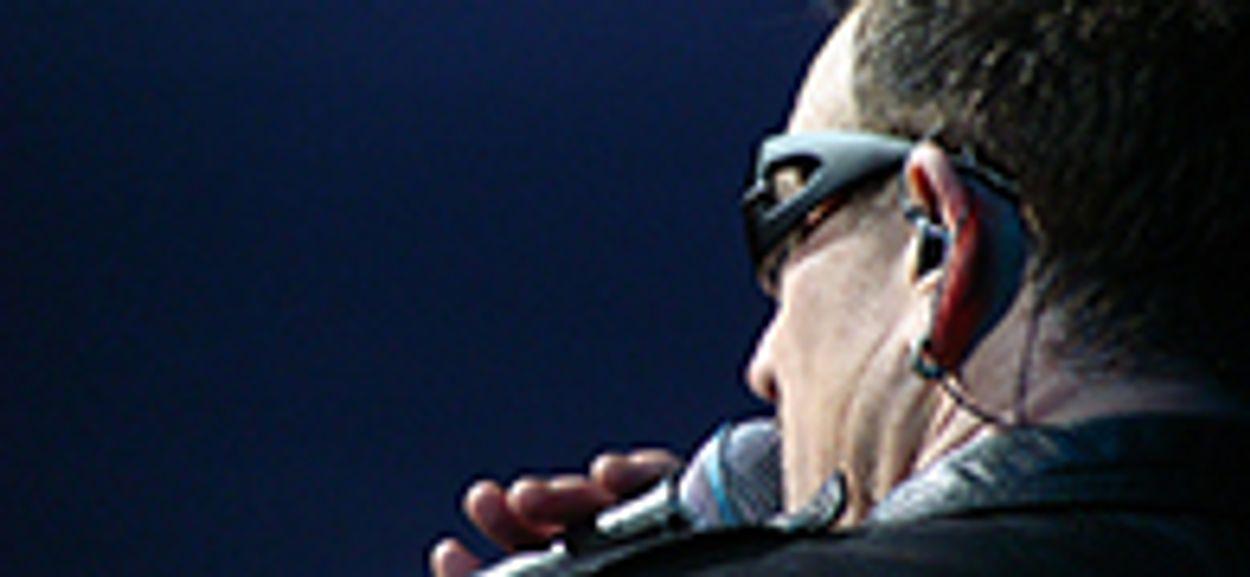 Afbeelding van Test: oordoppen met muziekfilter
